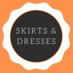 Other - Skirts & Dresses!